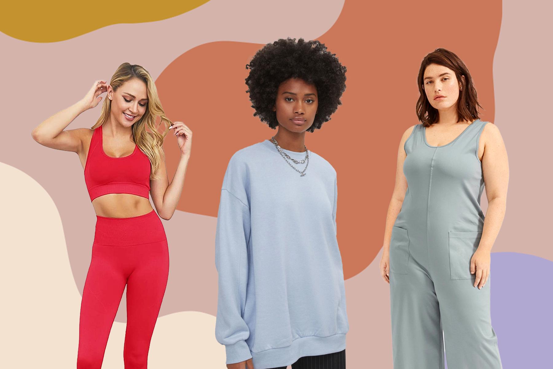 pinterest 2021 fashion trends