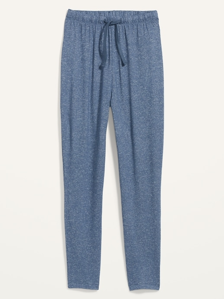 Old Navy cozy joggers