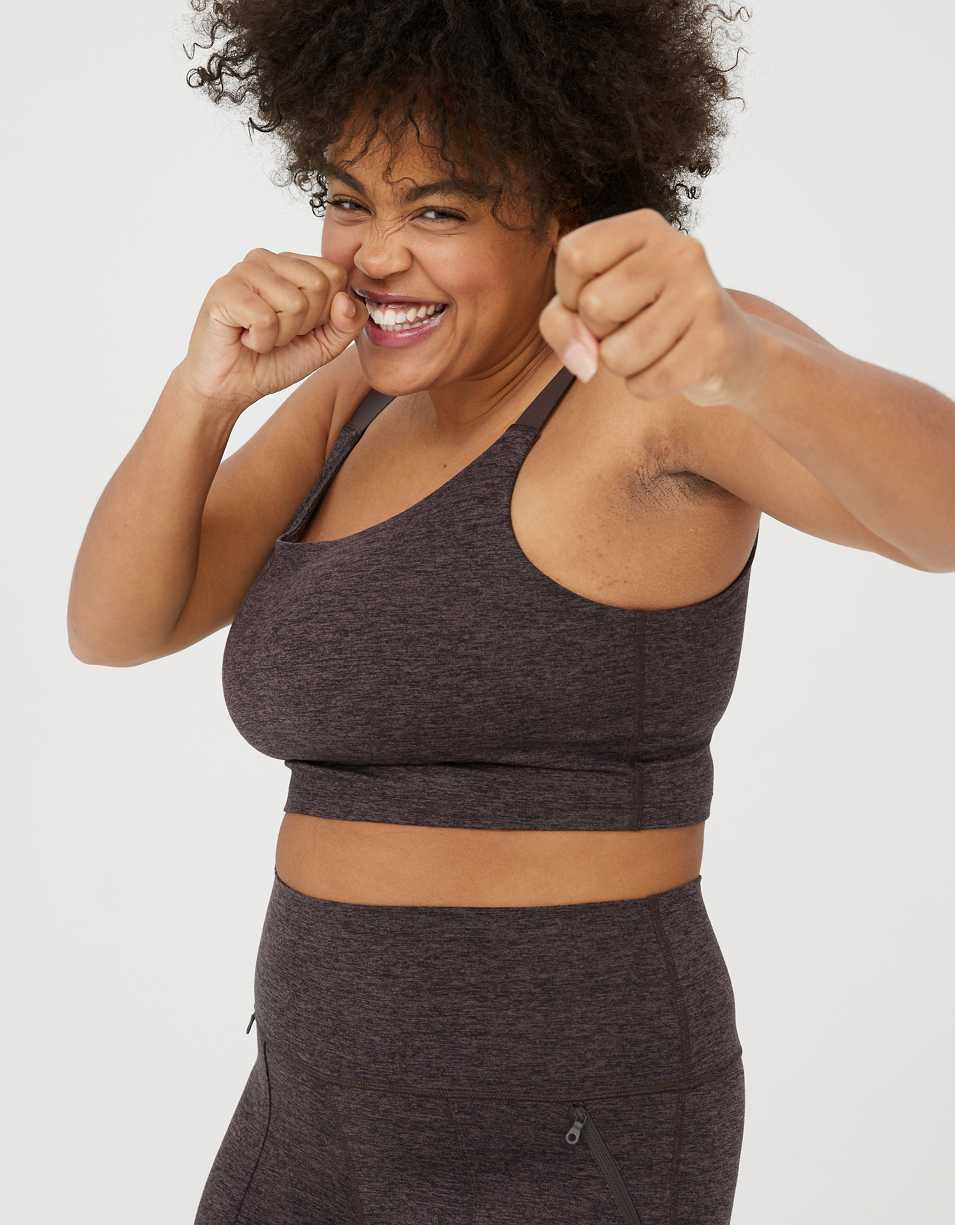 Aerie best women's activewear