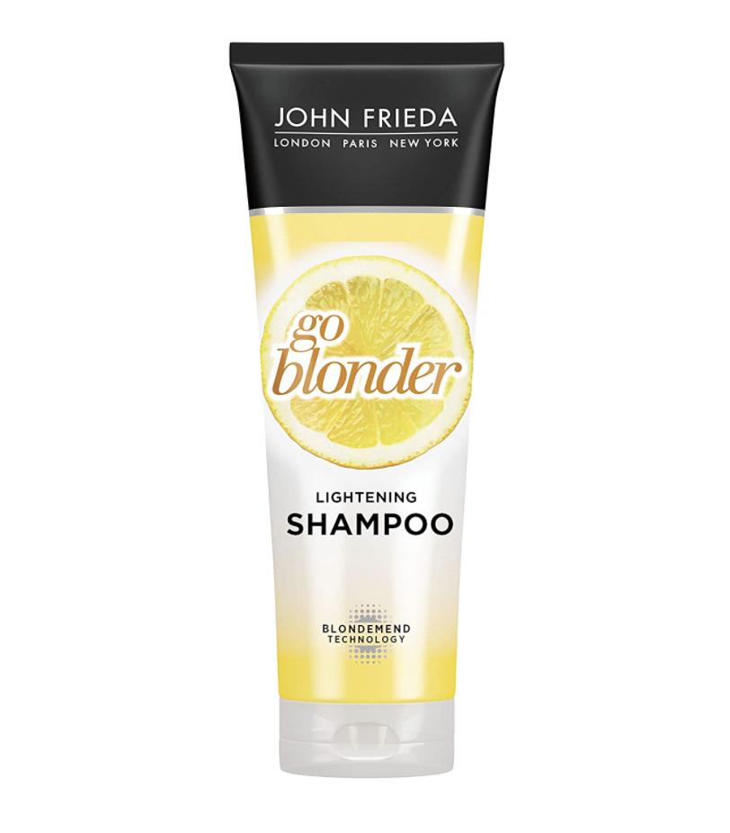 john-frieda-shampoo