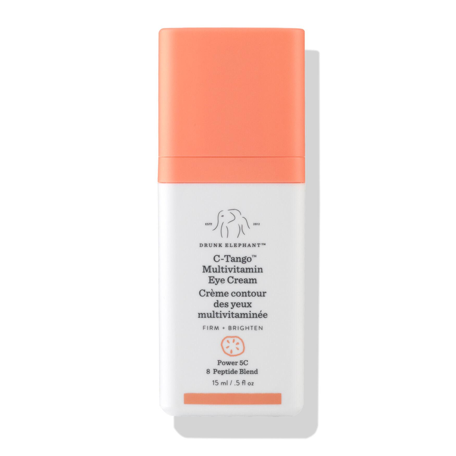 best under-eye creams for every skin concern drunk elephant