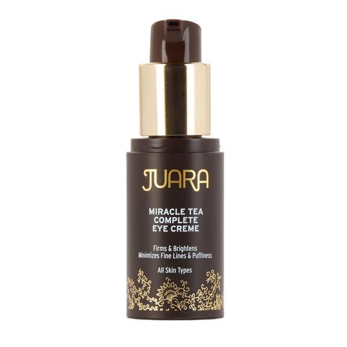 best under-eye creams for every skin concern juara