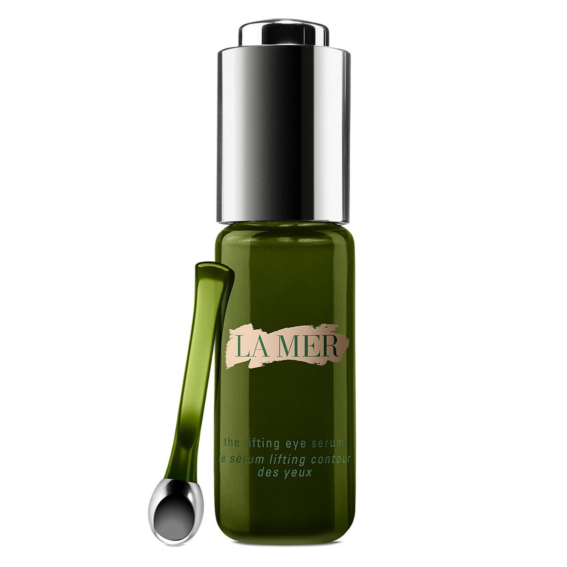 best under-eye creams for every skin concern la mer