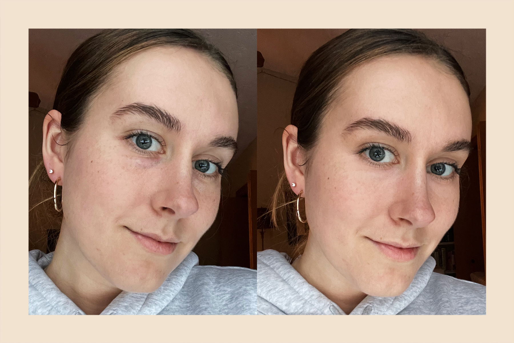 Essence High Beauty Under Eye Brightening Concealer review