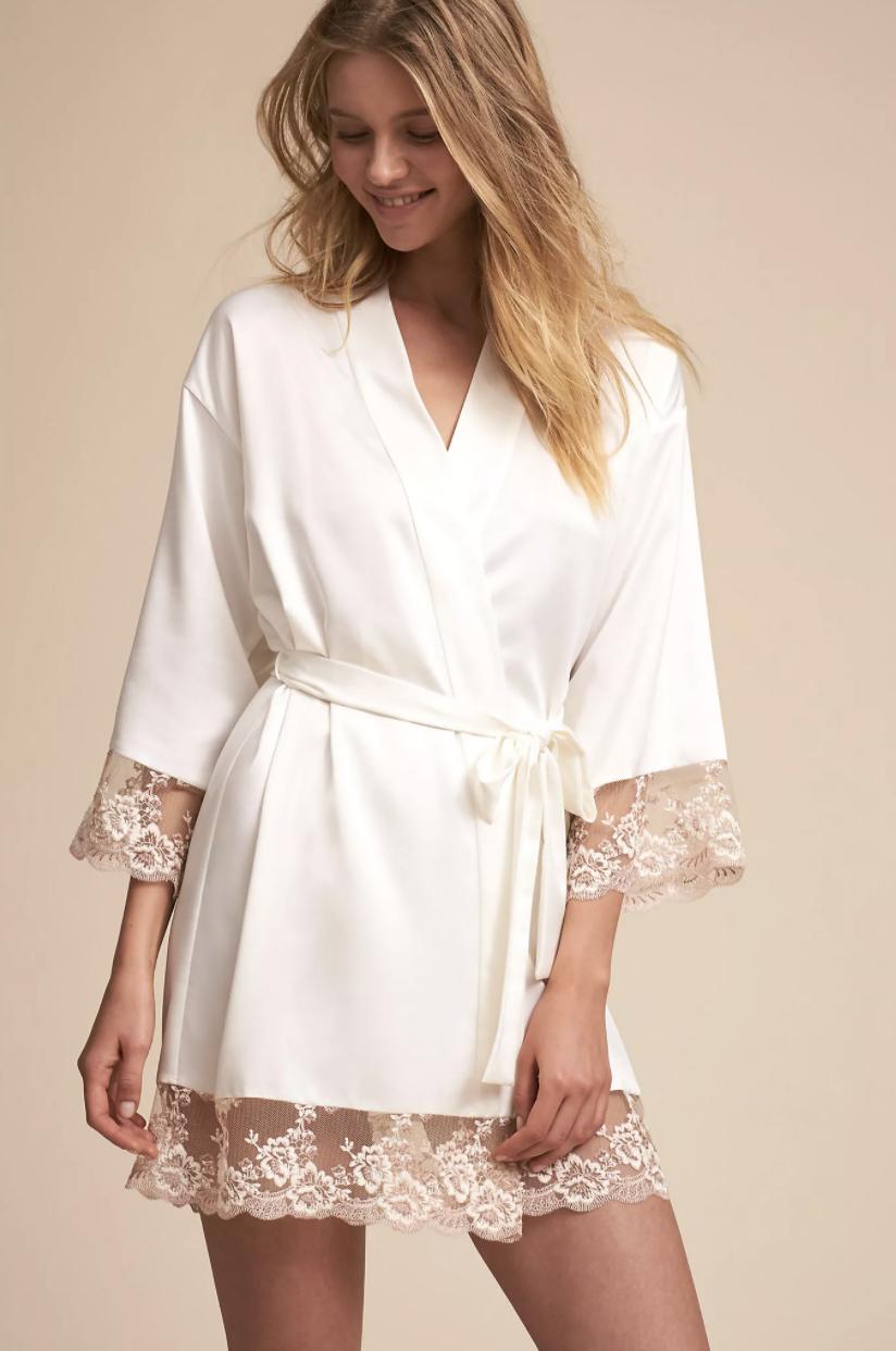 anthropologie robe, lingerie brands