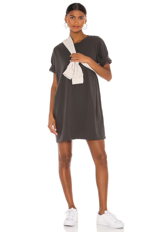 Revolve T-shirt dress