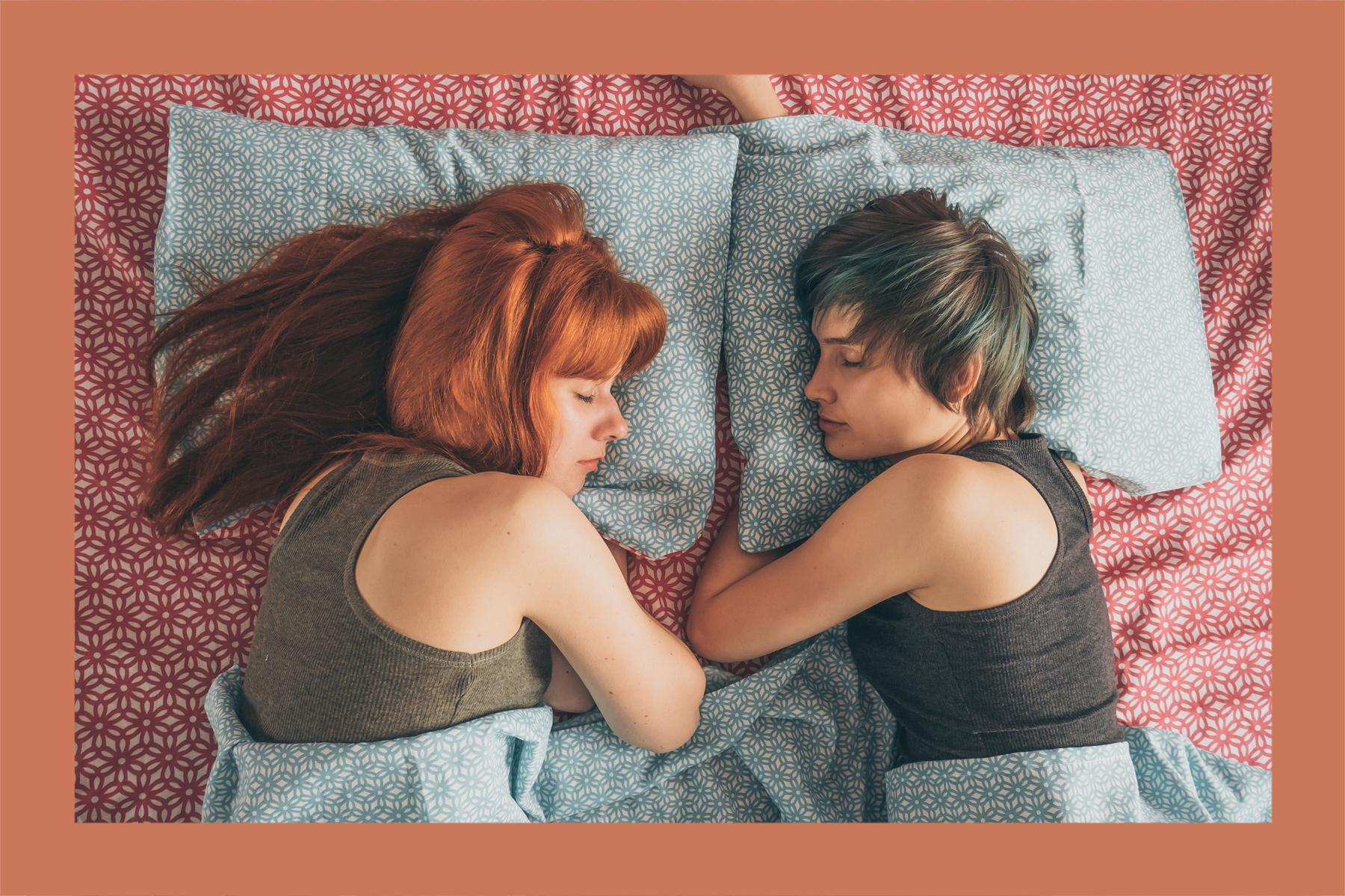 relationship dreams