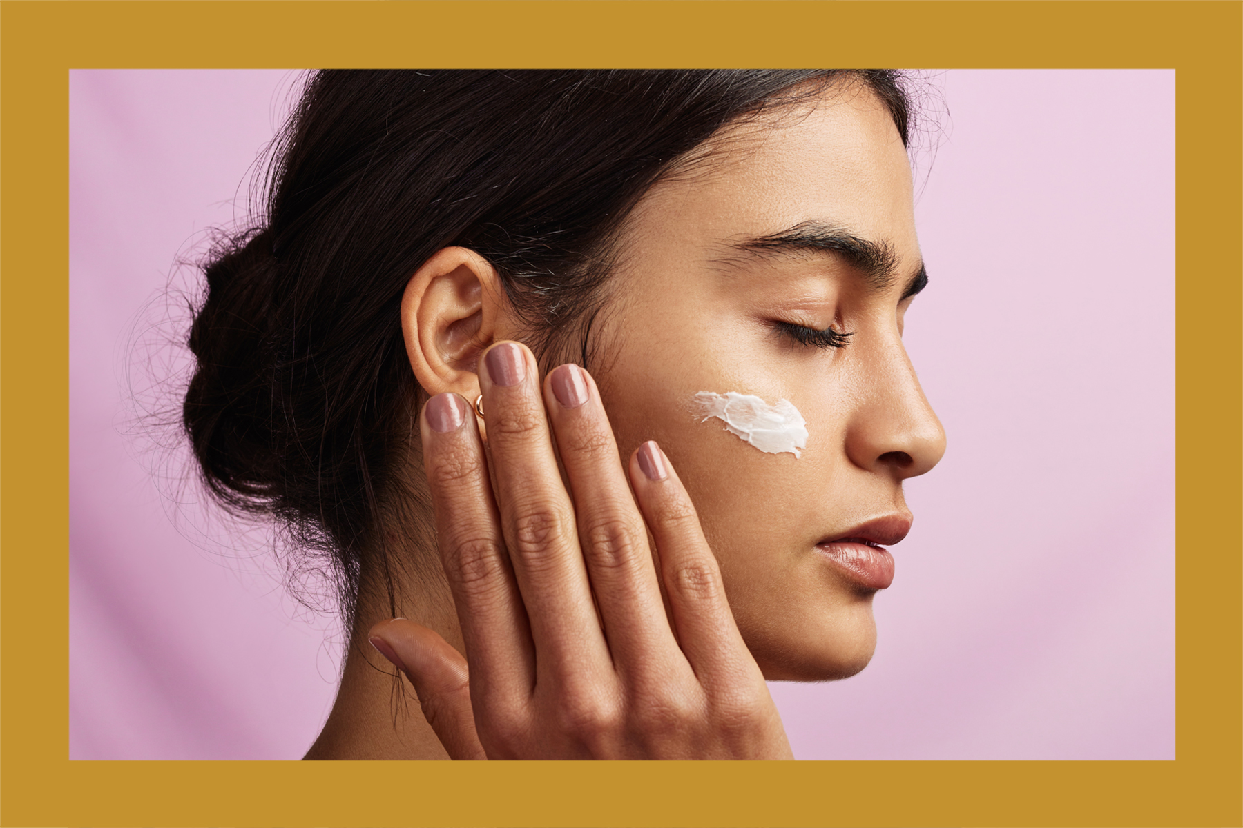 skincare ingredients you shouldn't mix