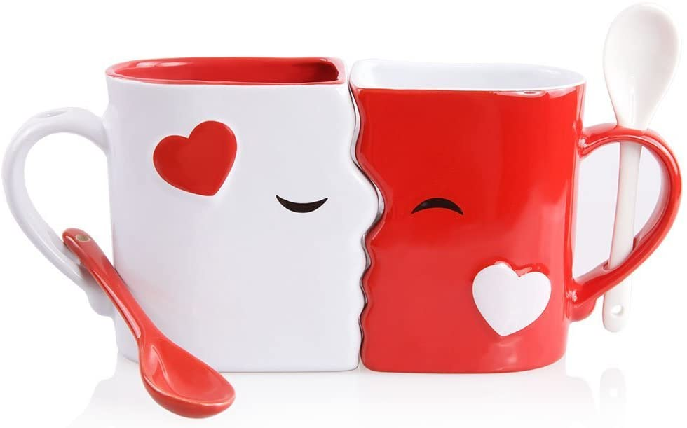 valentine's day, zodiac sign, astrology