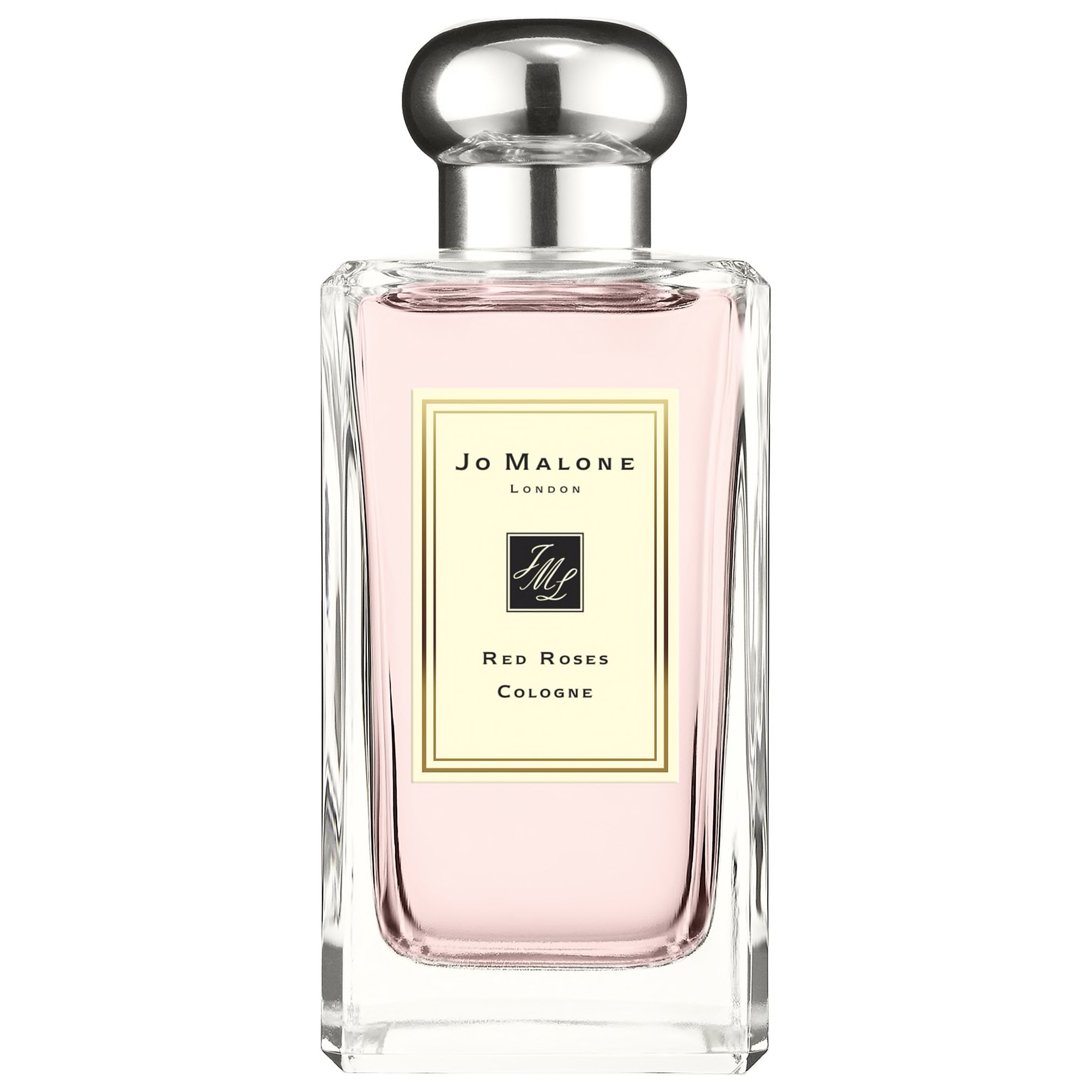 aphrodisiac scents Valentine's Day perfume