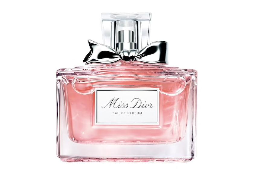 aphrodisiac scent Valentine's Day perfume