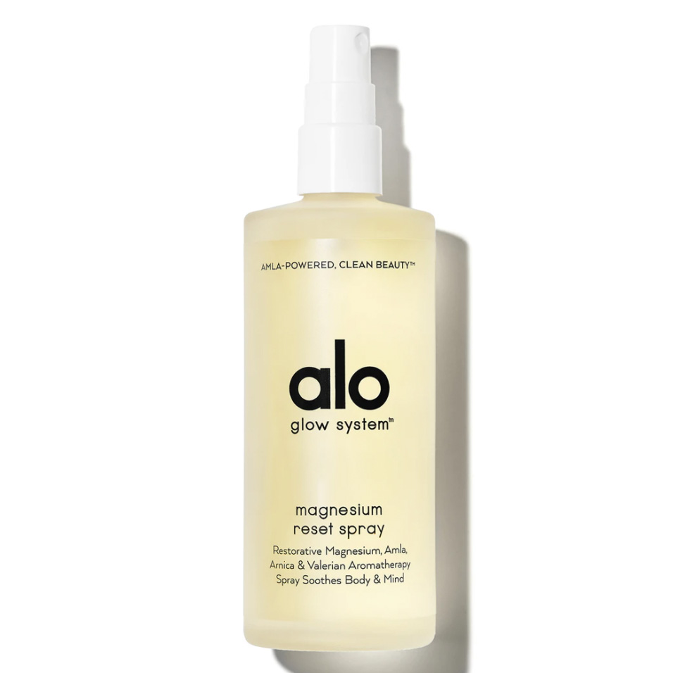 clean beauty brands alo