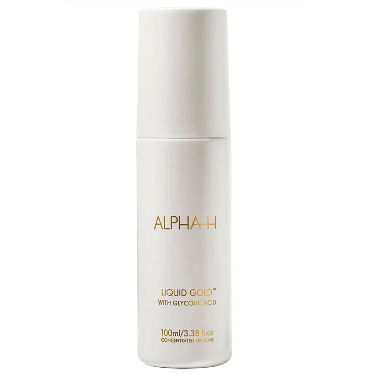 clean beauty brands alpha h