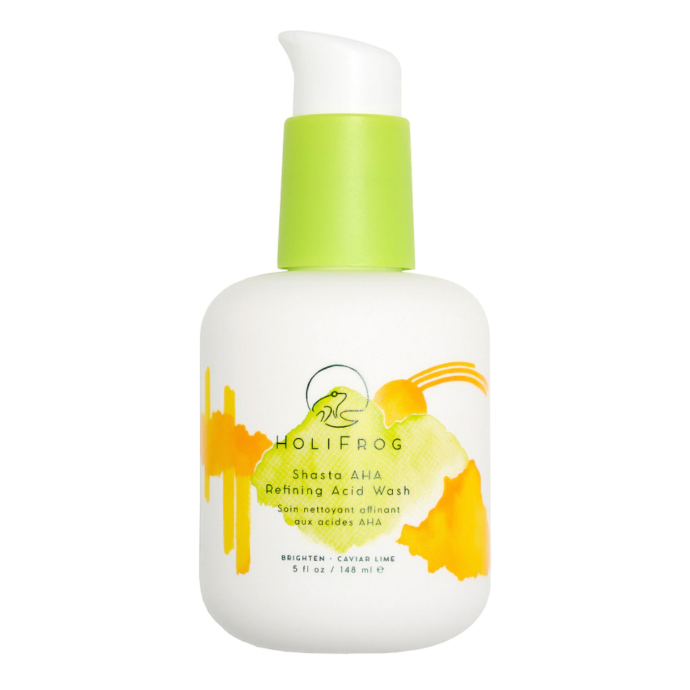 clean beauty brands holifrog