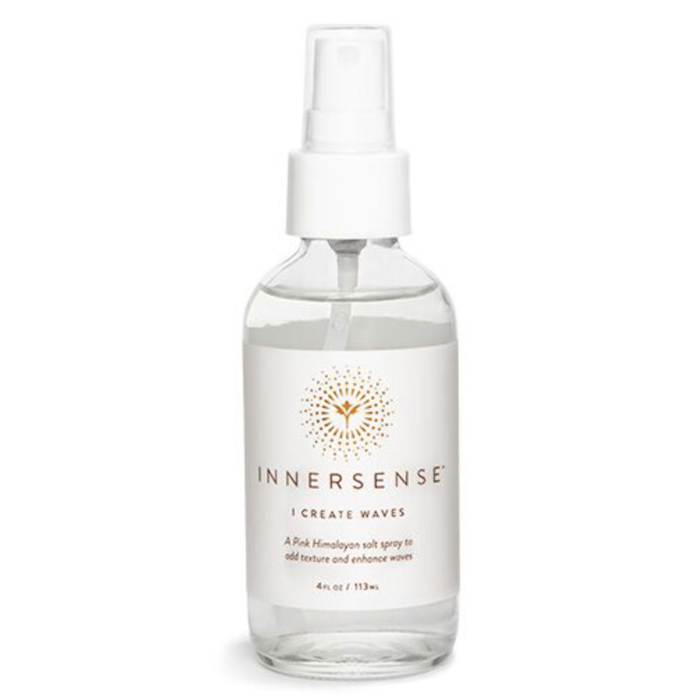 clean beauty brands innersense
