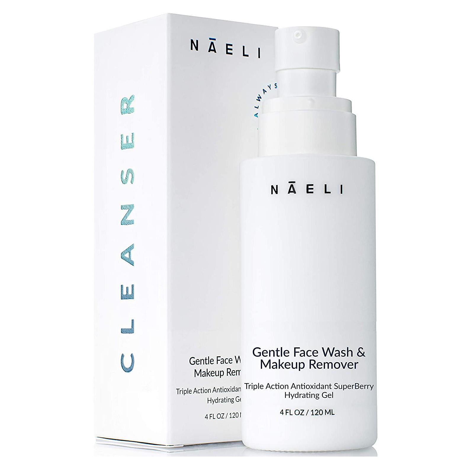 clean beauty brands naeli