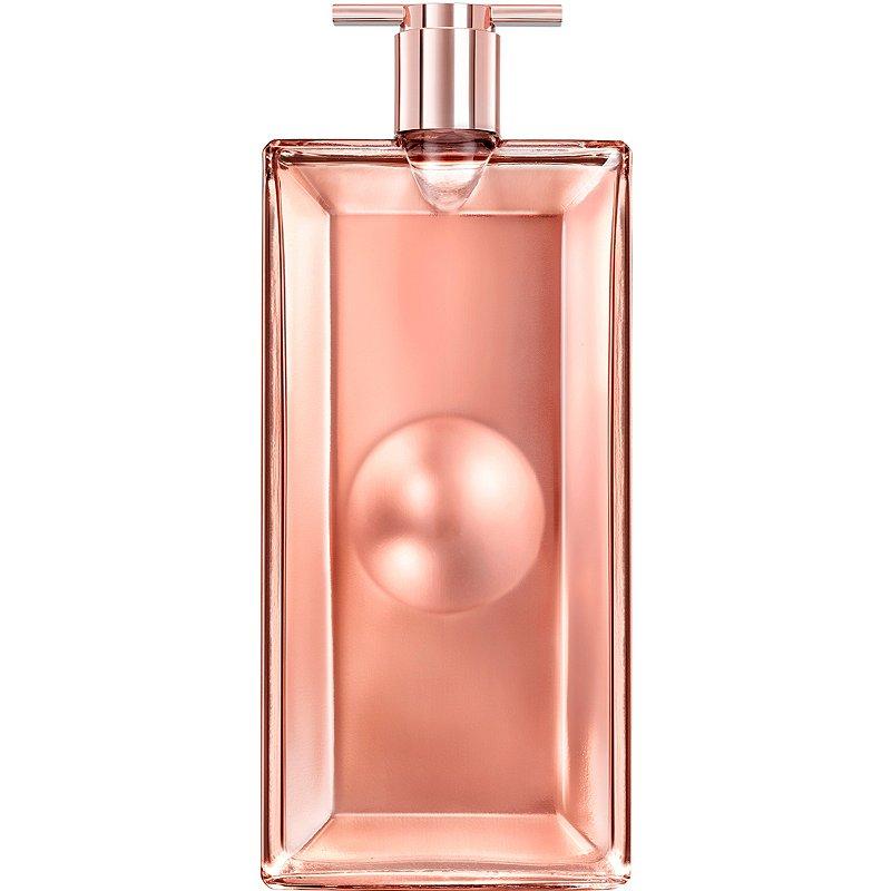 aphrodisiac perfume Valentine's Day perfume
