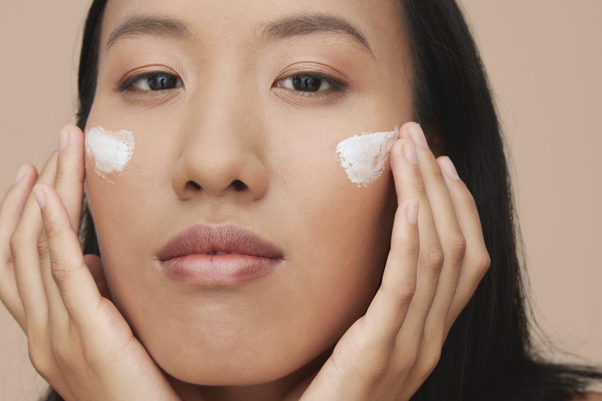 eucerin anti-aging face cream