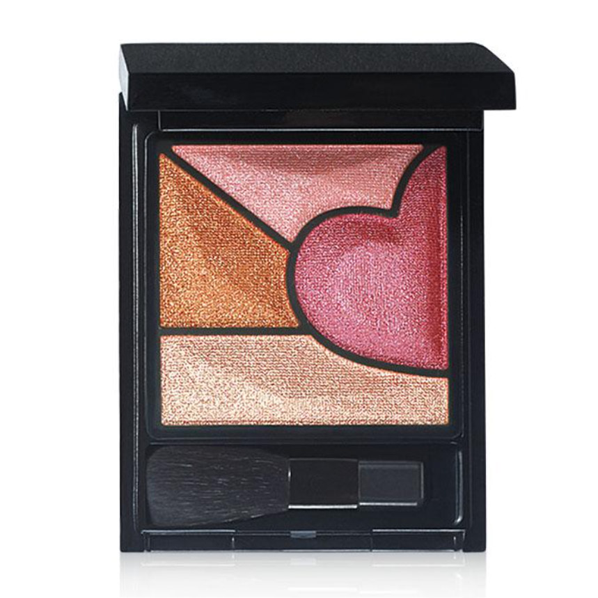 valentine's day gifts makeup avon affordable blush