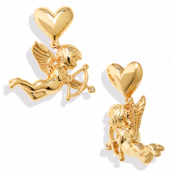 valentine's day jewelry cupid baublebar hellogiggles