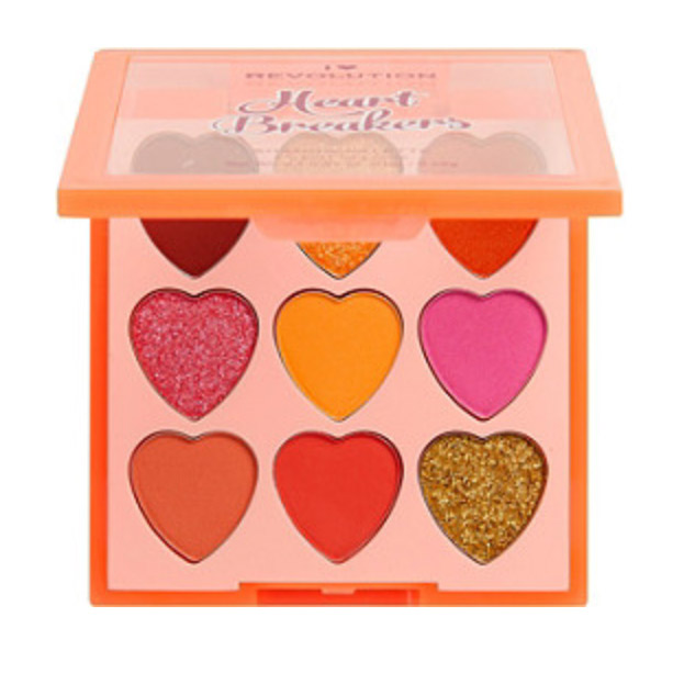 valentine's day gifts makeup