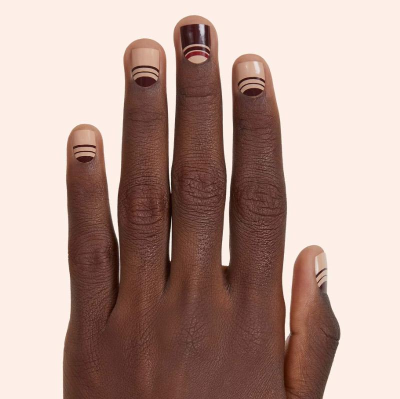 best nail wraps