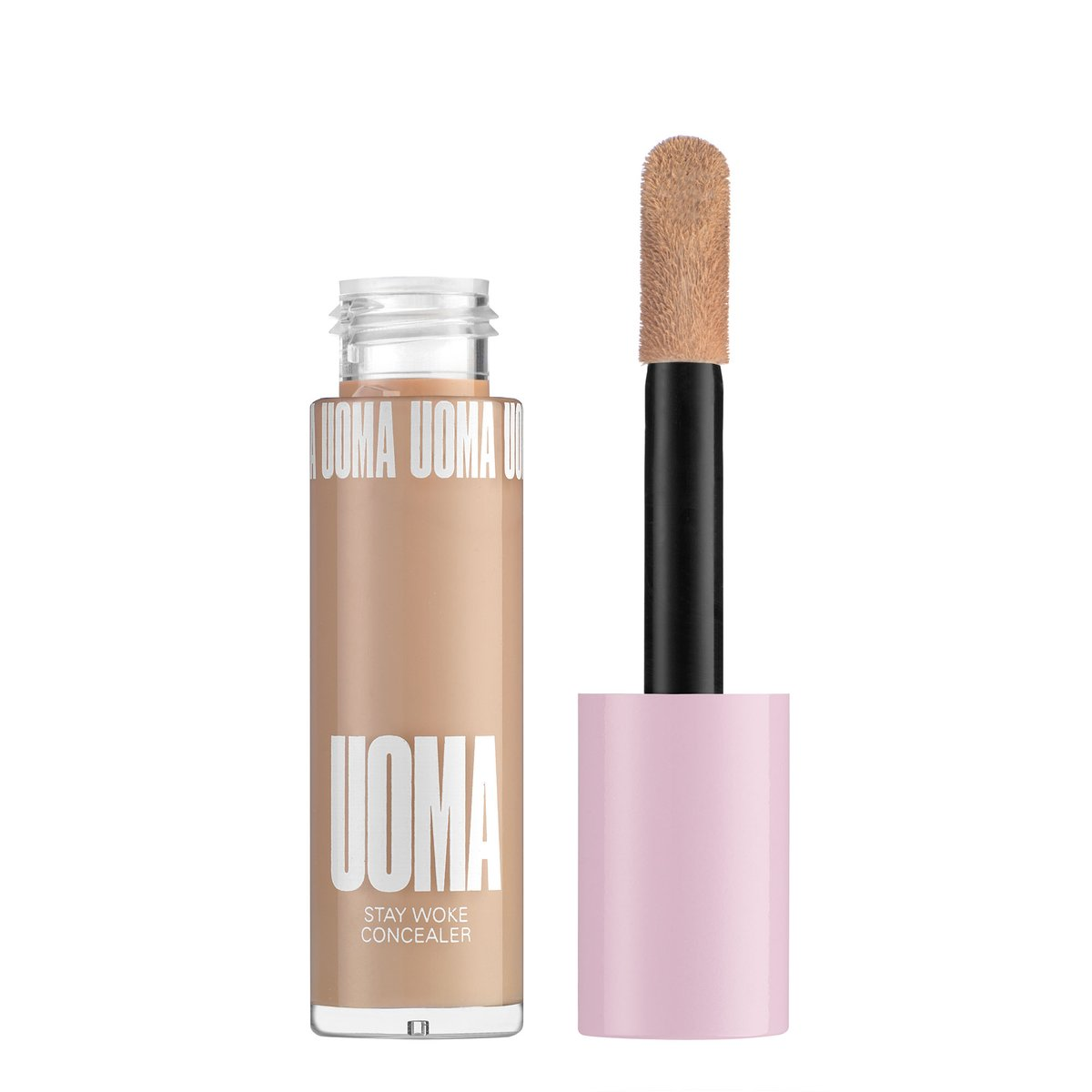 uoma beauty concealer