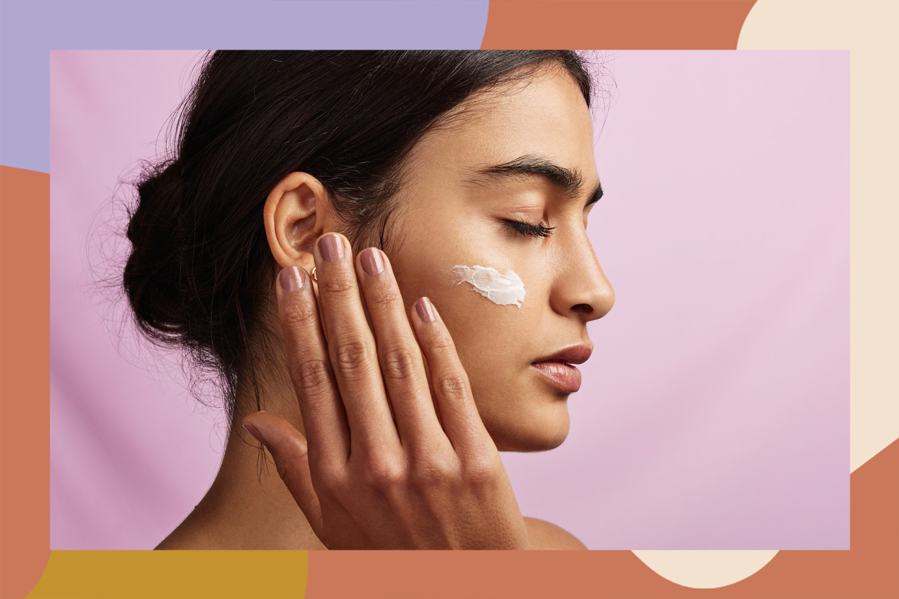adaptogens adaptogenic beauty skincare trends hellogiggles