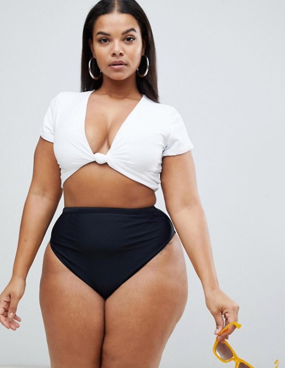 best places to buy swimwear swimsuits bikinis women shopping
