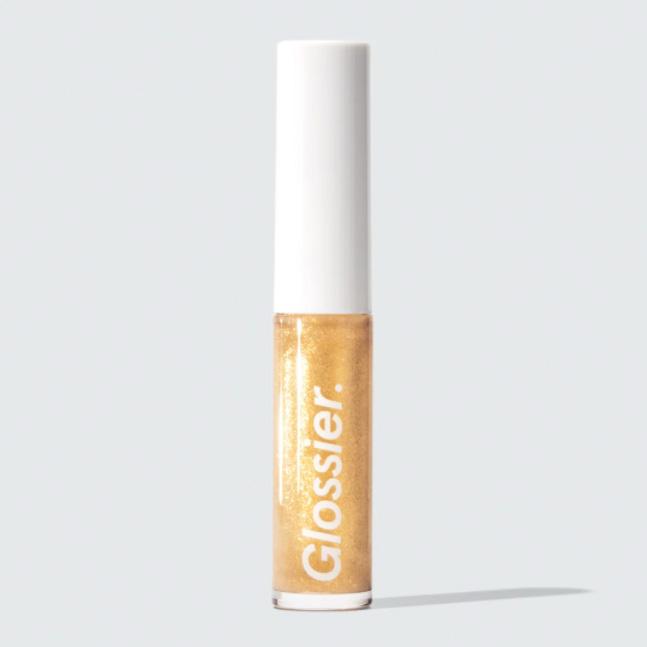 '90s lipstick trends makeup