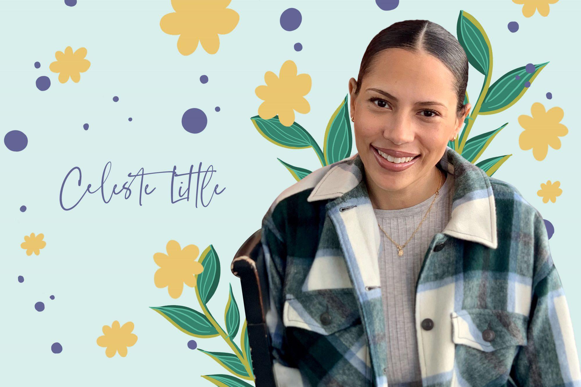 Celeste_Little