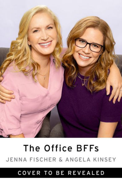 the office ladies book