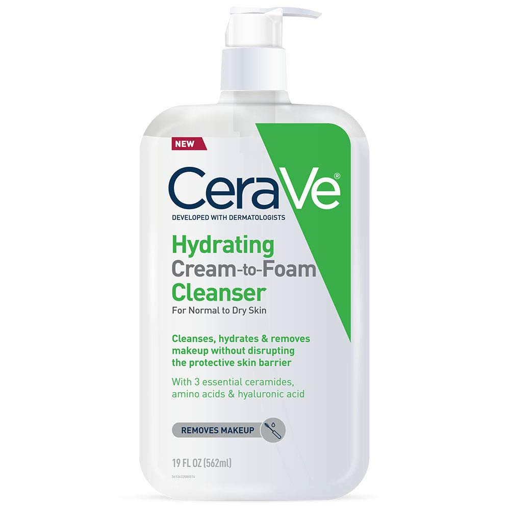 Cerave_Cleanser