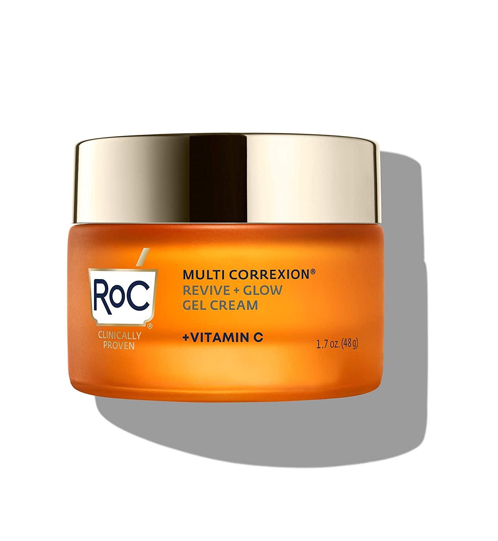 RoC_moisturizer