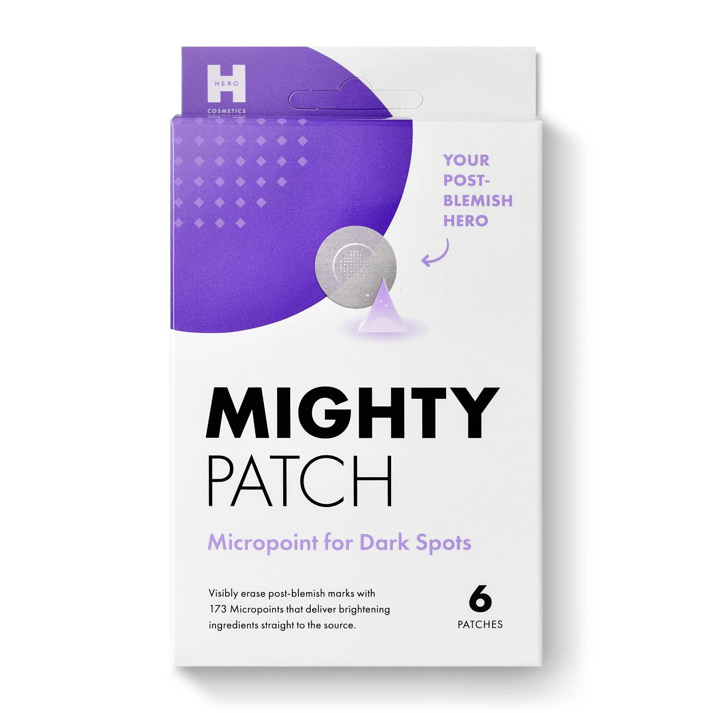 MightPatch_Spot