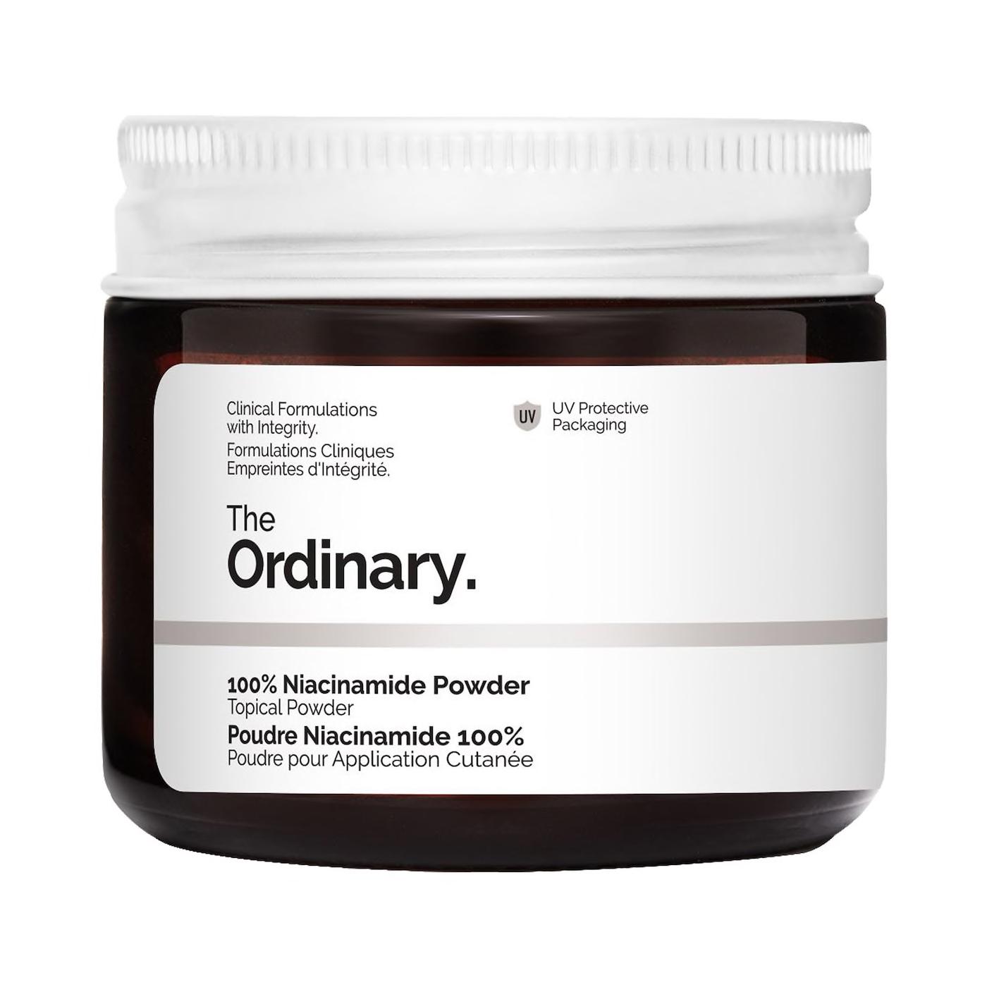 ordinary_mask