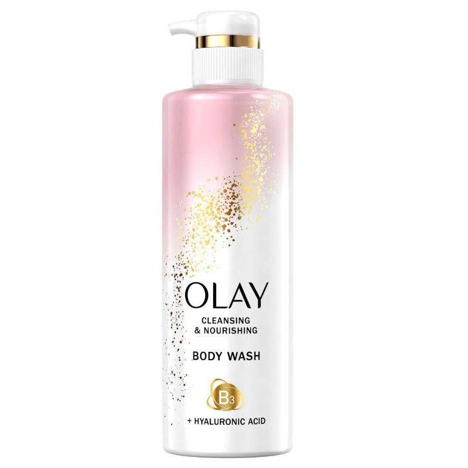 olay_wash