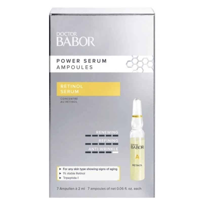 dr-babor copy