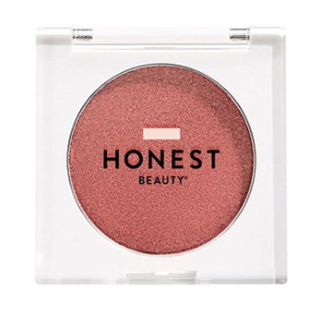 honest2