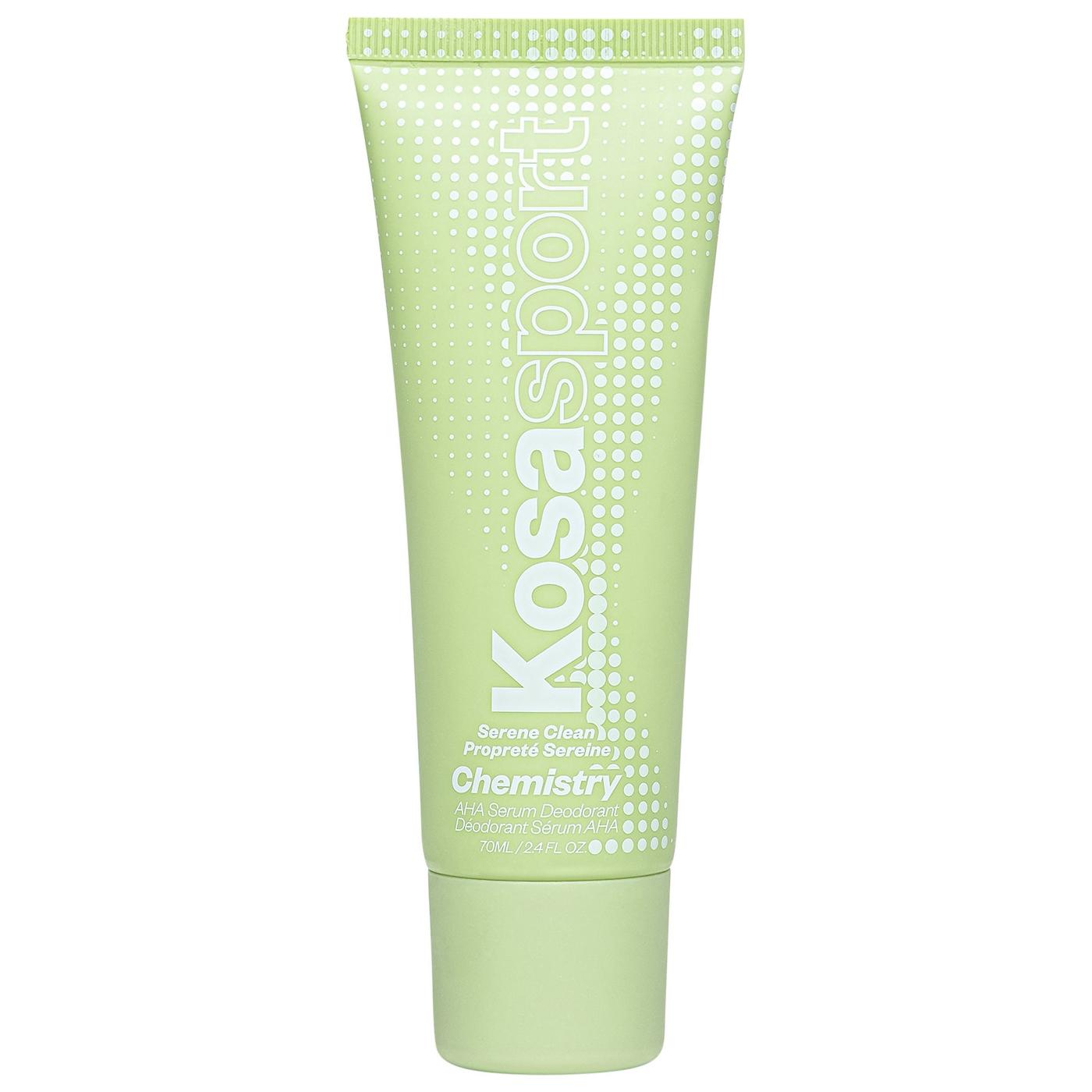 kosas_deodorant