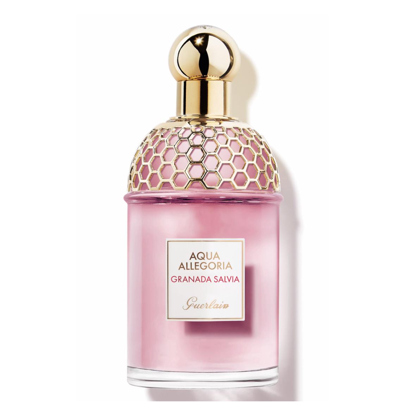 aqua_perfume