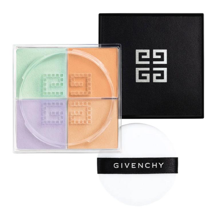 givenchy best color correctors