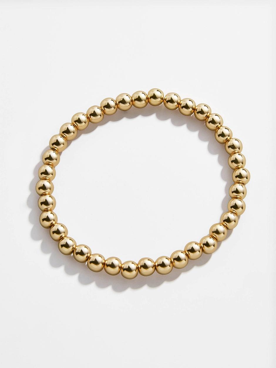 Baublebar pisa bracelet