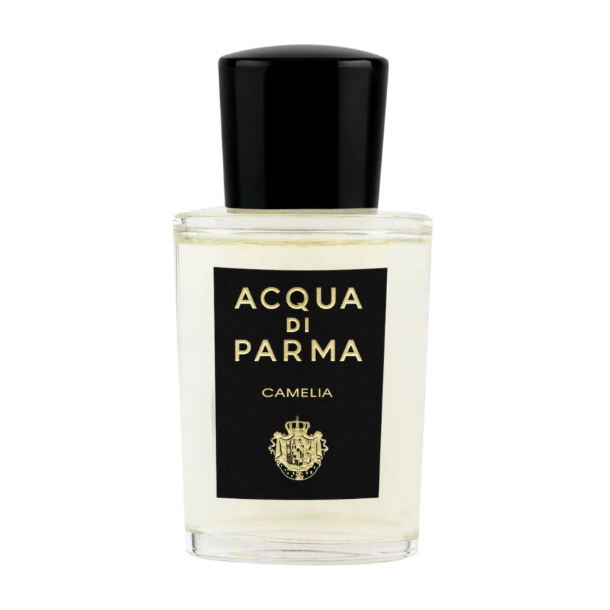 best perfumes for women acqua di parma