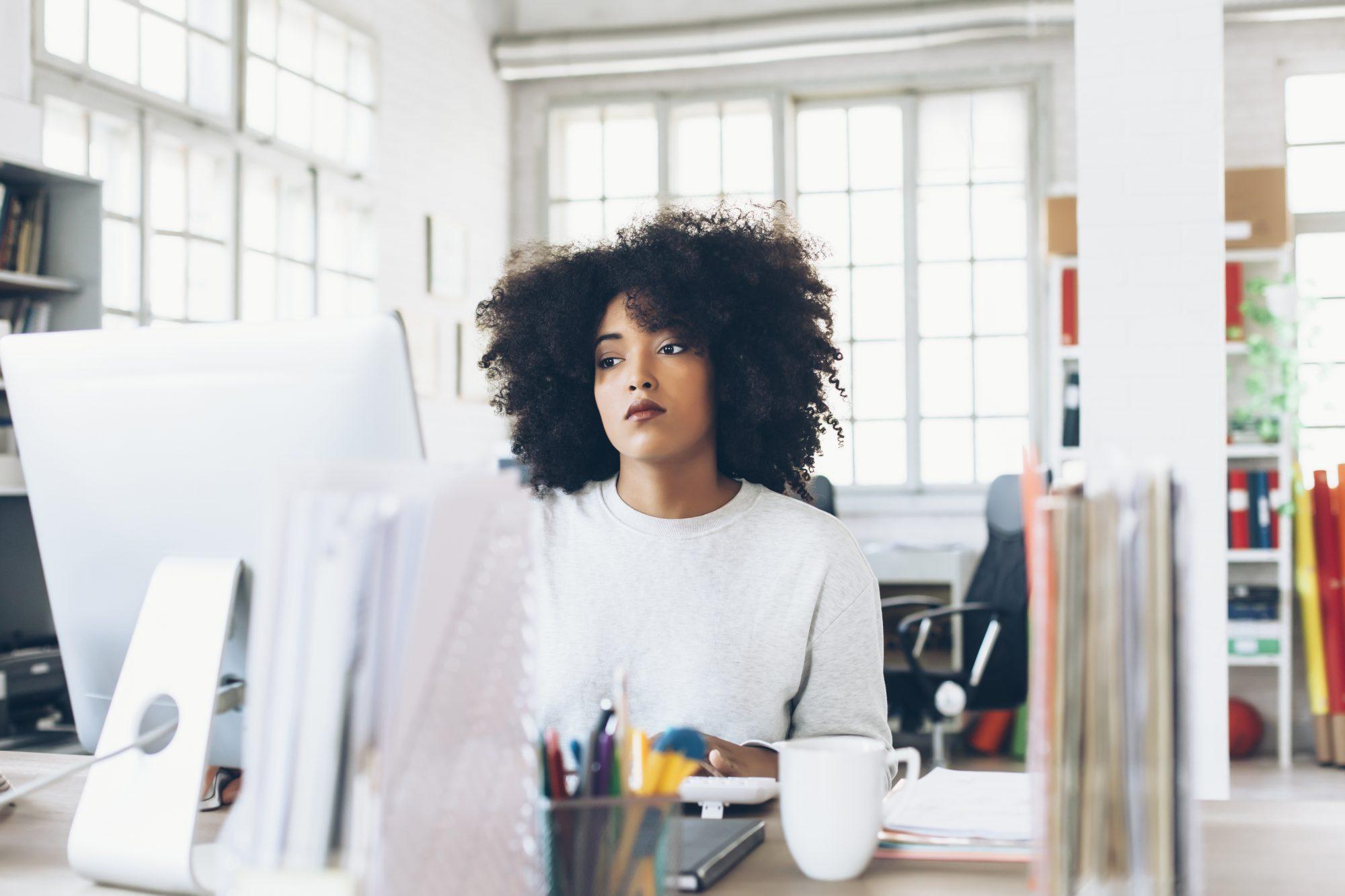 how to celebrate career failures