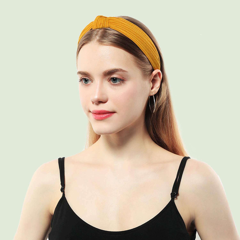 trichotillomania treatment headbands amazon