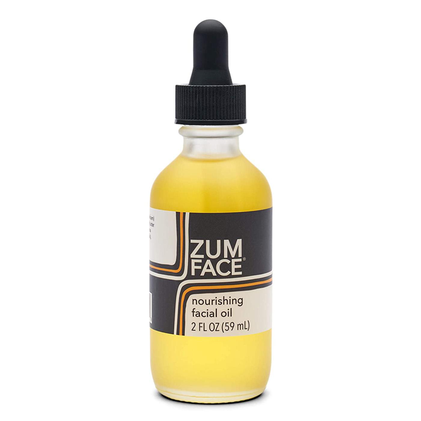 meadowfoam seed oil skincare