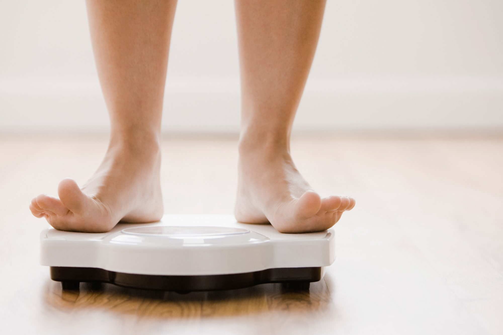 compliment body size detrimental stop body positivity self image confidence