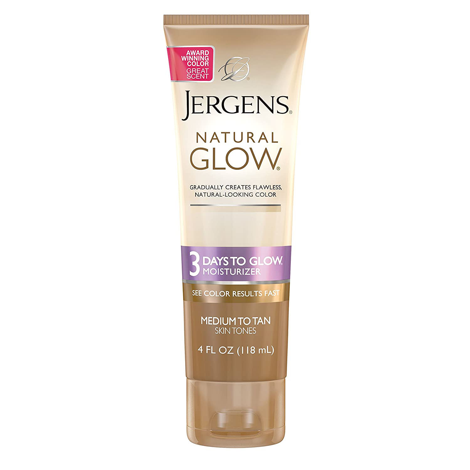 best self tanners body face drugstore affordable easy quick-dry jergens