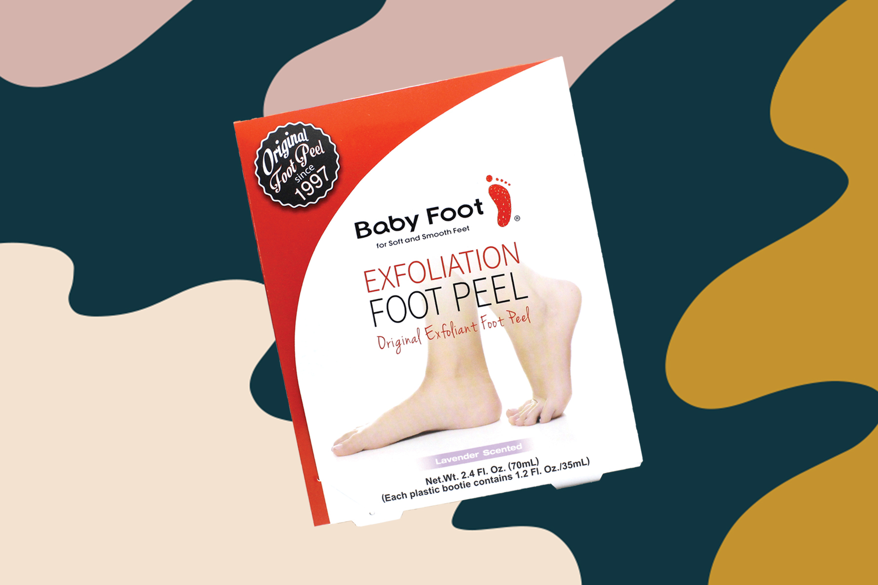 baby foot peel review pictures photos before after during